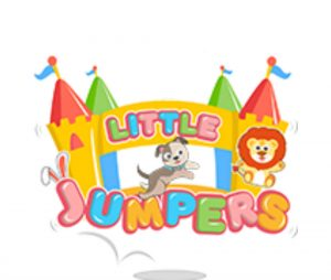 Little Jumpers Hire - Sydney