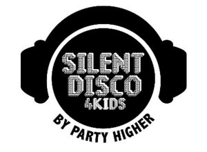 Silent Disco by Party Higher