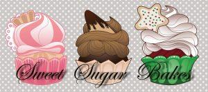 Sweet Sugar Bakes Cakes