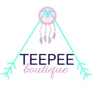 Teepee Boutique Gold Coast