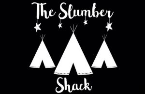 The Slumber Shack - Brisbane