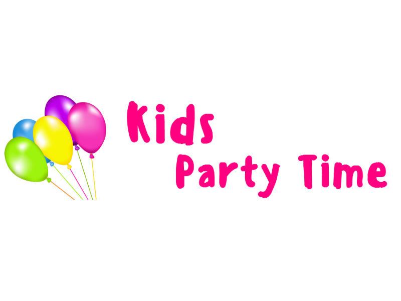 Kids Party Venues Blacktown