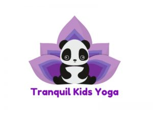 Tranquil Kids Yoga