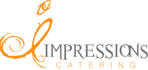Impressions Catering
