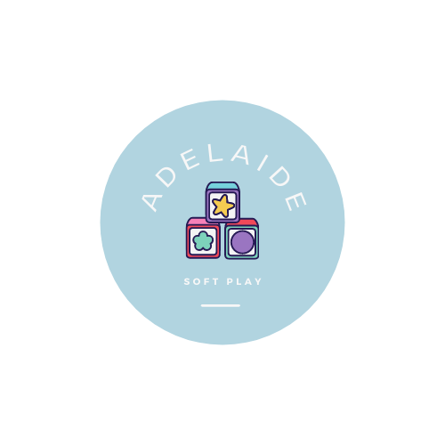 Adelaide Soft Play Hire